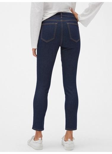 Gap Jean Pantolon | Legging Renkli